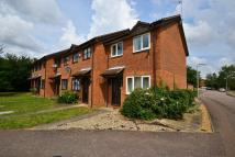 2 bed End of Terrace property to rent in The Sycamores, Milton