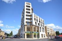 new Apartment to rent in Marque House...