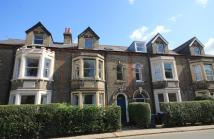 5 bedroom Terraced house for sale in Mill Road, Cambridge, CB1