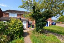 Old Forge Way Terraced house to rent