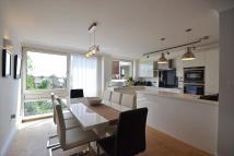 Penthouse to rent in Mayfair Court, Cambridge