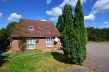 1 bed semi detached property in Hillcrest, Bar Hill...