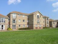 Sovereign Place Ground Flat to rent