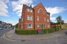 Apartment to rent in Ravensworth Gardens...