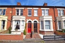 Marshall Road Terraced property to rent