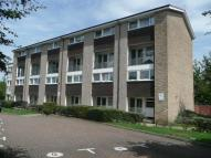 3 bedroom Ground Maisonette for sale in Longwood Road, Hertford...