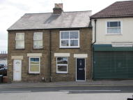 3 bedroom Terraced house to rent in Burford Street...
