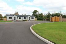 2 bed new development in Waltham Road, Long Green...