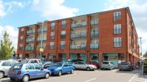 2 bed Apartment in Chamberlayne Court...