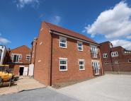 new Apartment to rent in Wycliffe Close, Cheshunt...