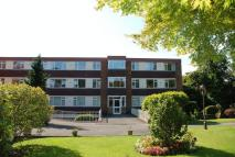 2 bed Apartment to rent in Grove Court...