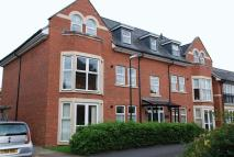 Apartment to rent in Grafton Close, Kenilworth