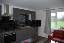 Hatherell Road Flat Share