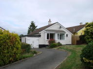 Detached Bungalow for sale in PROUTS WAY, Tregadillett...
