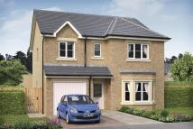 4 bedroom new home in Off Raeswood Drive...