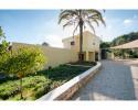 4 bedroom Villa in Cala Llenya, Spain