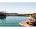 Villa for sale in San Carlos, Spain