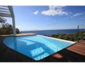 Villa for sale in Roca Llisa, Spain