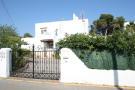 house for sale in Santa Eulalia Del Rio...
