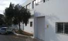 property for sale in San Antonio, Spain