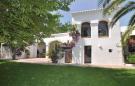 San Lorenzo Country House for sale