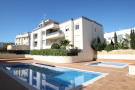 Villa for sale in San Jordi De Ses Salines...