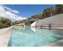 6 bed Villa for sale in Sant Josep de sa Talaia...