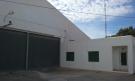 property for sale in San Antonio De Portmany, Spain
