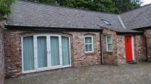 2 bed Barn Conversion to rent in The Stables Ibbotsons...
