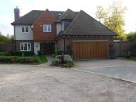 5 bed Detached home in Taryn Grove, Bromley...