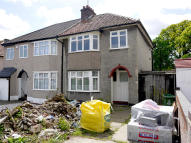 3 bed semi detached house for sale in Inglewood Road...