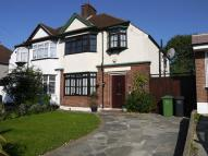 3 bed semi detached home in WOODYATES ROAD, London...