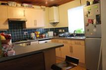 595 bedroom Terraced house in St. Johns Court, Goole...