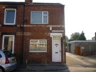 2 bed Terraced property in SCHOOL STREET...