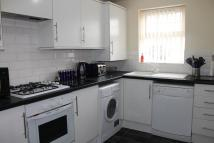 semi detached house in Stonefont Grove...