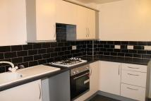semi detached home in Trenchard Close...