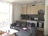 1 bed Flat in Southampton Road...