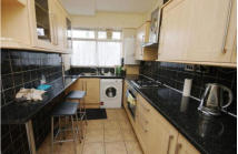 3 bed Flat to rent in Chalton Street, Camden...