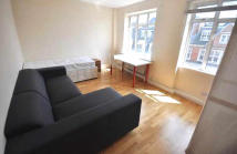 2 bed Apartment in EUSTON ROAD, London, NW1