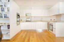 1 bedroom Apartment to rent in Mill Apartments, NW6