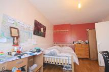 Coniston House Flat to rent