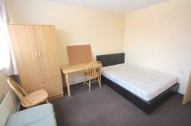 Flat to rent in Coniston House, E3