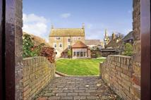 Detached property for sale in Post Street...