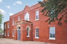 2 bed Flat for sale in Apartment 2, The Grange...