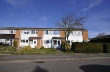 3 bed Terraced house in Miller Way, Brampton