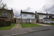 Horseshoes Way Detached property for sale