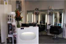 Commercial Property in Lavanderhill,  Clapham...