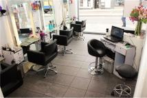 Commercial Property for sale in Lavanderhill,  Clapham...