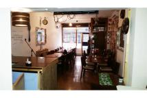 2 bed Commercial Property in West Green, London