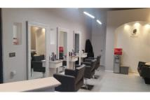 Commercial Property for sale in Tottenham, London